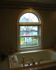 Royal Windows and Doors